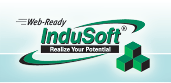 Indusoft activation code